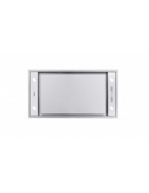 810  NOVY Mini Pure'line 56 cm inox