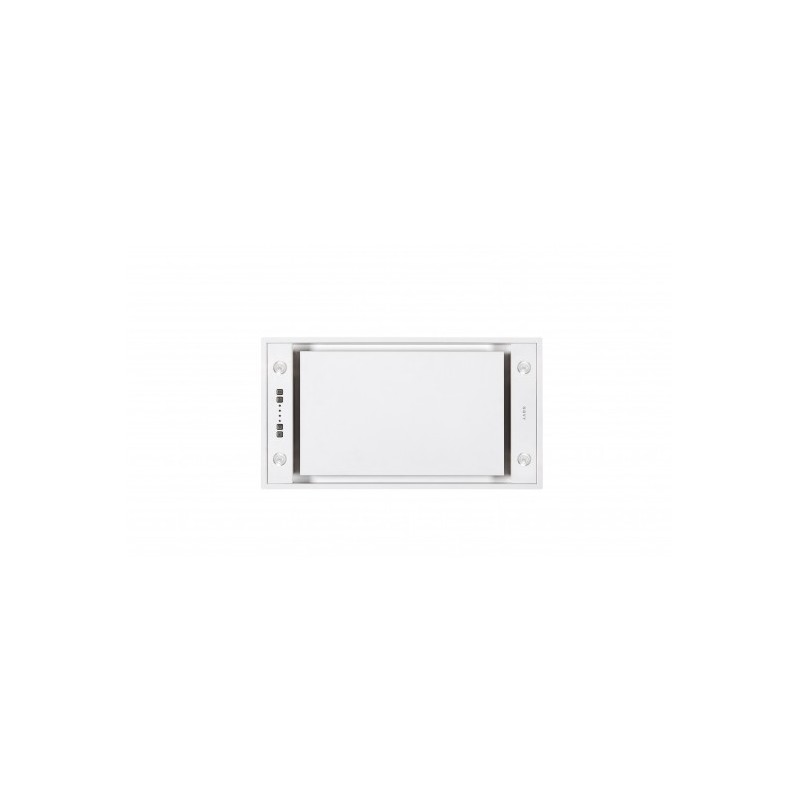 811 NOVY Mini Pure'line 56 cm blanc
