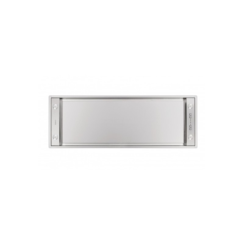 820  NOVY Mini Pure'line 86 cm inox