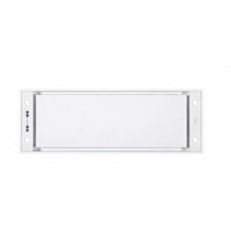 821  NOVY Mini Pure'line 86 cm blanc