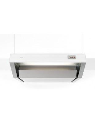 906 NOVY Hotte classique 60 cm blanc